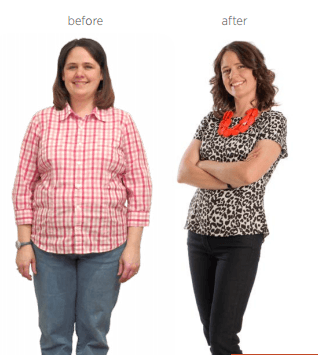 Essential Oils For Transformation To Your Ideal Weight Joy In The