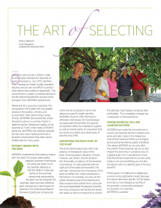 The-Art-of-Selecting-pg1-Fall-2013