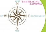 the healing compass