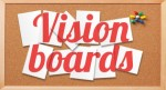 vision_boards
