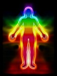aura-energy-colors-768x1024