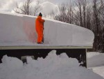roof_snow_removal